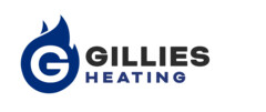 Gillies Heating
