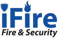 iFire UK Limited