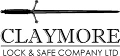 Claymore Lock and Safe Company Ltd