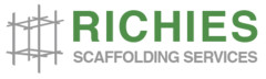 Richies Scaffolding Services Ltd