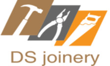 DS Joinery