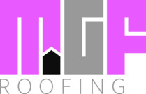 MGF Roofing