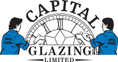 Capital Glazing Limited