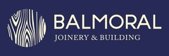 Balmoral Joinery & Building