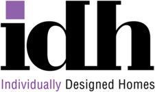 Individually Designed Homes Ltd