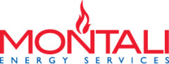 Montali Energy Services Ltd