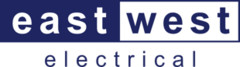 East West Electrical