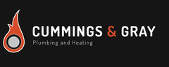Cummings & Gray Ltd Plumbing & Heating