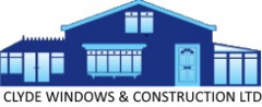 Clyde Windows & Construction Ltd