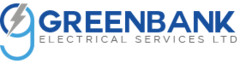 Greenbank Electrical Services Ltd