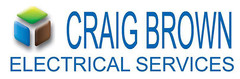 Craig Brown Electrical Services Limited