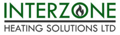 Interzone Heating Solutions Ltd