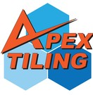 Apex Professional Tiling Services