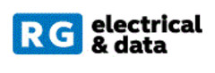 R G Electrical & Data Ltd
