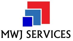 MWJ Services