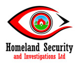 Homeland Security & Investigations Ltd