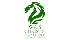 W&S Christie Roofing