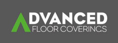 Advanced Floor Coverings
