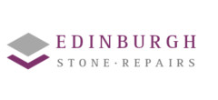 Edinburgh Stone Repair