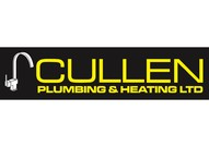 Cullen Plumbing & Heating Ltd