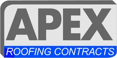 Apex Roofing Contracts