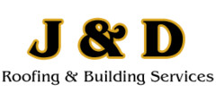 J & D Roofing and Building Services