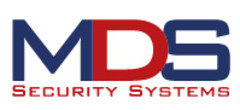 MDS Security Systems