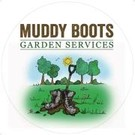 Muddy Boots Garden and Fencing Service