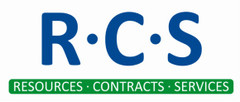 RCS Group (Scotland) Ltd