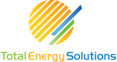 Total Energy Solutions Scotland Ltd