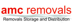 AMC Removals UK Ltd