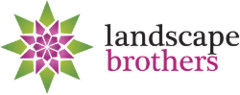 Landscape Brothers