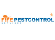 Fife Pest Control Services