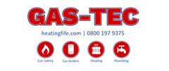 Gas-Tec (Fife) Ltd