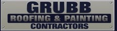 Grubb Roofing & Painting Contractors Ltd