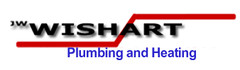 J. W. Wishart Plumbing & Heating
