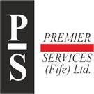 Premier Services (Fife) Ltd