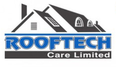 Rooftechcare Ltd