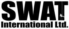 SWAT International Ltd