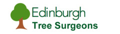 Edinburgh Tree Surgeons
