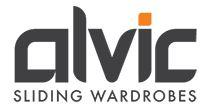 Alvic Sliding Wardrobes Ltd