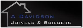 A Davidson Joiners and Builders