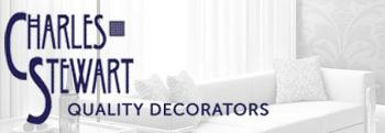 Charles Stewart Quality Decorators