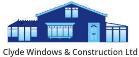 Clyde Windows and Construction Ltd