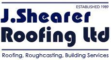 J. Shearer Roofing Ltd