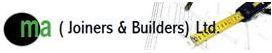 M Addison (Joiners & Builders) Ltd