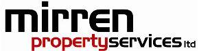 Mirren Property Services Ltd