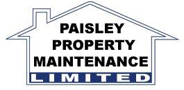 Paisley Property Maintenance Ltd