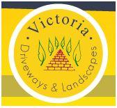 Victoria Driveways and Landscapes Ltd