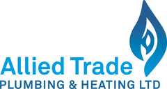 Allied Trade Plumbing and Heating Ltd